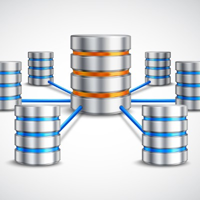 The Top 3 Threats Eliminated By Backing Up Your Data