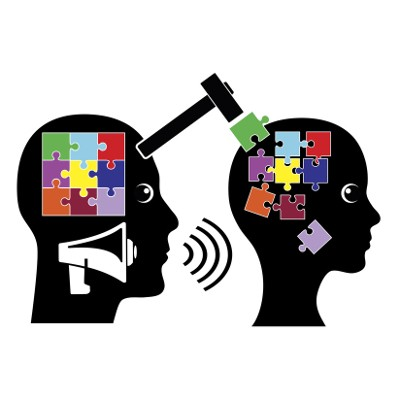 Tip of the Week: Stop Micromanaging and Improve Employee Focus and Collaboration