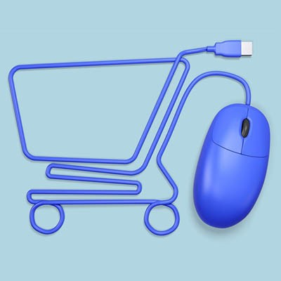 Is E-Commerce an Option for You?