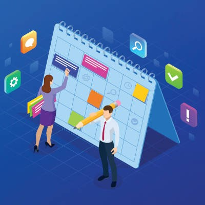 Tip of the Week: How to Implement Smarter Scheduling