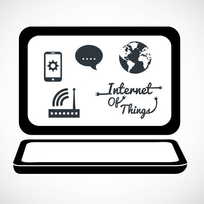 Why a Major Internet of Things Security Breach is Inevitable