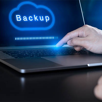 Why a Cloud Backup Is a Necessary Part of Your Business Continuity