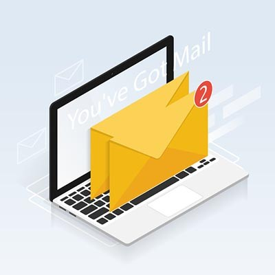 Tip of the Week: How to Consolidate Your Email Management