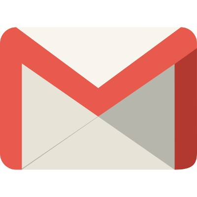 Tip of the Week: Managing Gmail with Labels and Filters