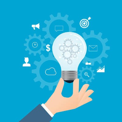 Small Businesses Using Emerging Technologies to Get Ahead