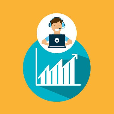 3 Ways Remote Monitoring Helps Businesses