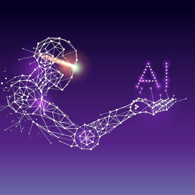 AI Can Help You Run Your Business Efficiently