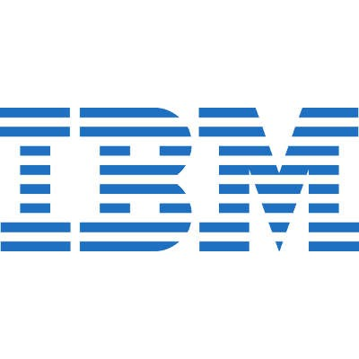 The Right Place at the Right Time: the Story of IBM