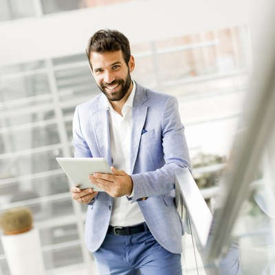 3 Ways Managed IT Keeps Your Business in Business