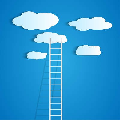 A Look at How Cloud Computing Professionals Can Help Your Business