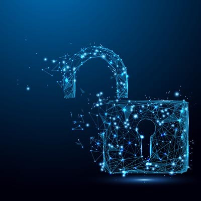 3 Ways You Can Protect Your Data