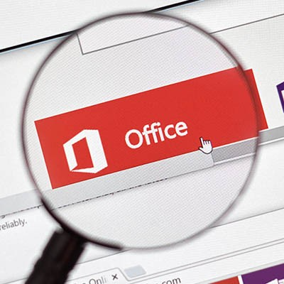 Office 365 Offers More Than You May Think