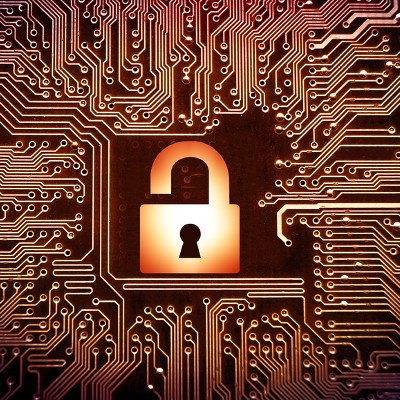 Data Security Has to Be A Priority For Your Organization