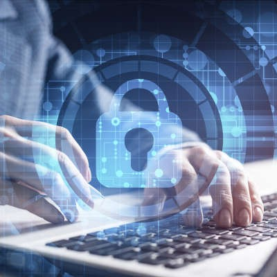 4 Cybersecurity Tools You Need to Know About