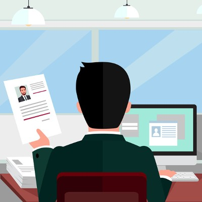 Tip of the Week: Interviewing for a Remote Position? Ask These 5 Questions