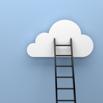 Tip of the Week: 3 Ways to Minimize the Chance of Cloud Migration Failure