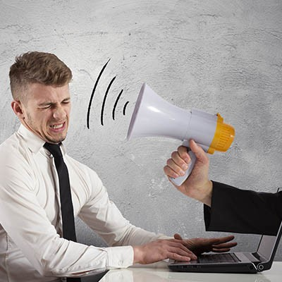 How Business Communications Make Your Processes Better